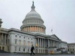 Thượng viện Mỹ tiếp tục thông qua các điều khoản trong luật nhập cư mới