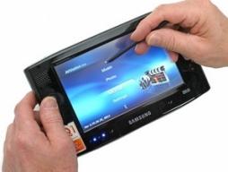 Samsung ngừng sản xuất desktop