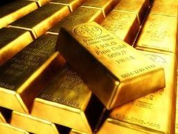 Các ngân hàng trung ương tiếp tục tăng dự trữ vàng trong tháng 5