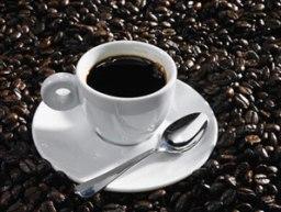 Doanh nghiệp cà phê bán tháo do giá thế giới lao dốc