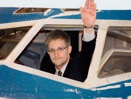 Venezuela cân nhắc cấp tị nạn cho Snowden