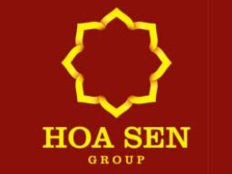 Tập đoàn Hoa Sen dự kiến mua tối đa 2 triệu cổ phiếu quỹ