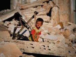 Phe đối lập Syria đánh mất cứ điểm chiến lược vào tay quân chính phủ