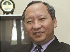 Thứ trưởng Bộ Kế hoạch Đầu tư: Kinh tế đang chuyển biến theo hướng tốt dần lên