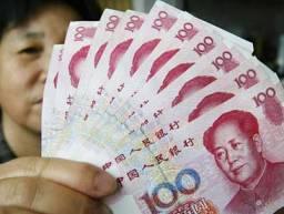 Trung Quốc sẽ sớm thắt chặt tiền tệ trở lại
