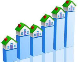 Kiến nghị nới điều kiện mua nợ xấu của VAMC