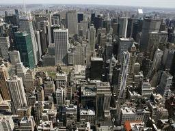Mỹ vượt Trung Quốc thành quốc gia hấp dẫn FDI nhất thế giới