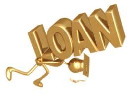 Ấn Độ hạn chế cho vay vàng đối với các ngân hàng địa phương