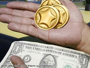 Mỹ cảnh báo đóng cửa các sàn giao dịch tiền ảo