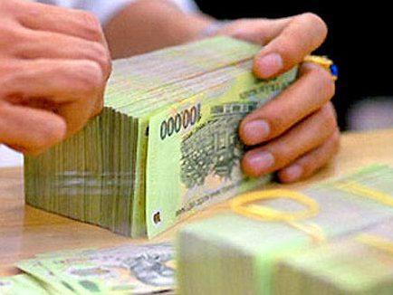 Phó Thống đốc: Trần lãi suất tiết kiệm giảm sẽ về 7%