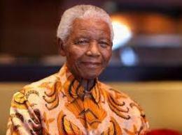 Con gái Nelson Mandela bác tin ông đã qua đời, chỉ trích giới truyền thông