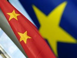 Trung Quốc áp thuế chống bán phá giá với sản phẩm hóa chất châu Âu