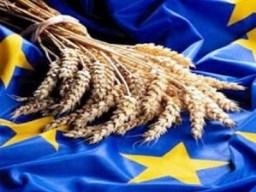 EU nhất trí giải ngân 485 tỷ USD cho nông nghiệp