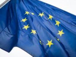 Ai sẽ phải trả tiền cứu trợ ngân hàng châu Âu?