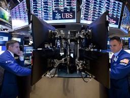 S&P 500 tăng ngày thứ 2 do kỳ vọng Fed duy trì kích thích kinh tế