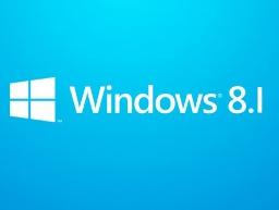 Ra mắt Windows 8.1 với nhiều tính năng nổi bật