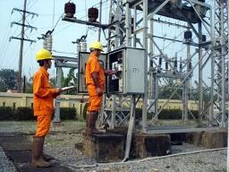 Phó Tổng Giám đốc EVN: Chưa tăng giá điện vào 1/7