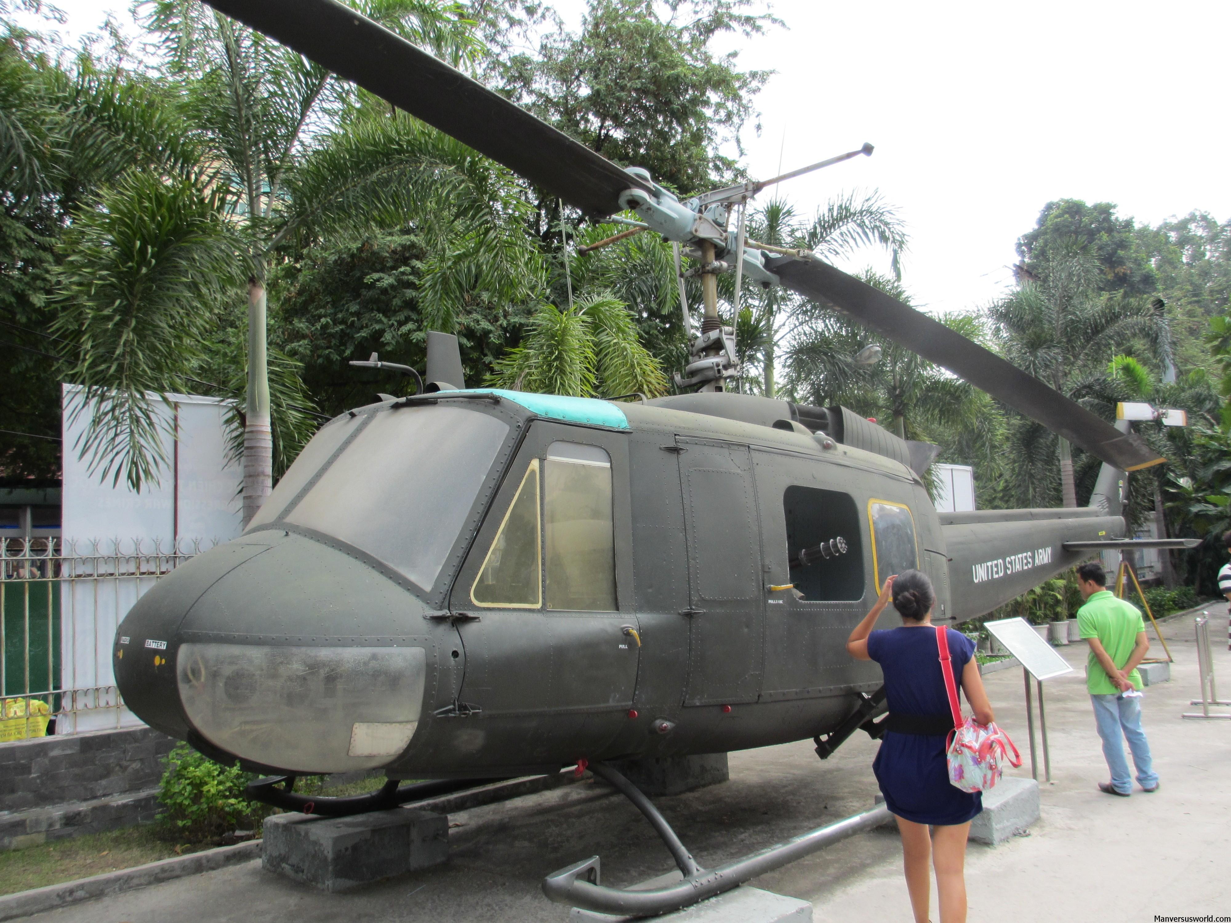 3 bảo tàng Việt Nam lọt top hấp dẫn nhất châu Á