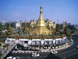 Myanmar sắp có sàn giao dịch hàng hóa đầu tiên