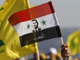 Iran, Nga và Trung Quốc đang ngầm chống lưng cho kinh tế Syria