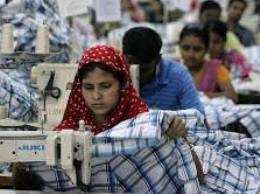 Mỹ ngừng ưu đãi thương mại với Bangladesh