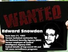 Nga sẵn sàng cấp tị nạn cho Snowden
