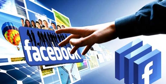 Facebook che giấu mức độ nguy hiểm rò rỉ dữ liệu người dùng