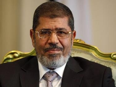 Ai Cập sau 1 năm cầm quyền của Tổng thống Mursi
