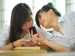 Viettel chính thức đề xuất tăng cước 3G
