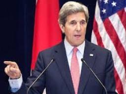 Mỹ khẳng định lại cam kết với châu Á