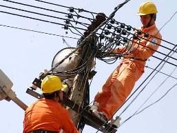 Bộ Công thương đang rà soát phương án điều chỉnh giá điện