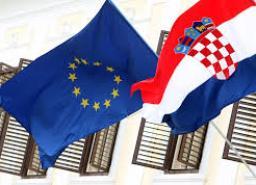 EU thêm thành viên thứ 28