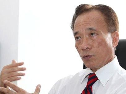 TS Nguyễn Trí Hiếu: NHNN nên rút khỏi vai trò kinh doanh