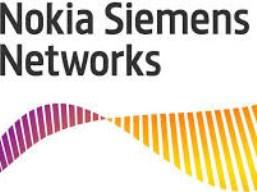 Nokia mua toàn bộ cổ phần trong liên doanh với Siemens