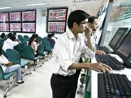 Thanh khoản tăng trở lại, VN-Index tăng 1,4%