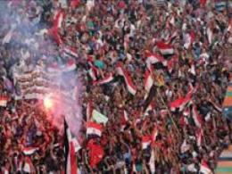 Bộ trưởng Ai Cập đồng loạt từ chức vì bất ổn