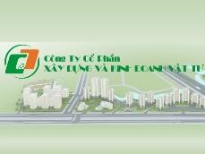 Vietnam Property Holding đã thoái gần 25% vốn tại CNT