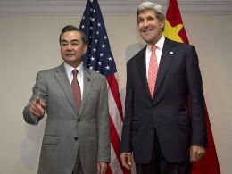 Trung Quốc hối thúc Triều Tiên từ bỏ hạt nhân