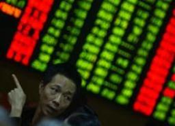 Goldman Sachs: Cổ phiếu châu Á chưa thể khởi sắc