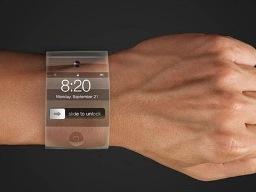 Apple sắp tung ra đồng hồ thông minh
