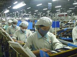 Ưu tiên phát triển 6 ngành công nghiệp trong hợp tác với Nhật Bản