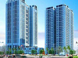 Ông chủ VinaMegastar bị bắt: Số phận hàng chục dự án bất động sản sẽ ra sao?