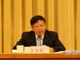 Chân dung người quản khối tài sản đầu tư 500 tỷ USD của Trung Quốc