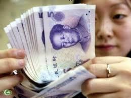 Trung Quốc kiểm duyệt chặt việc đưa tin khan hiếm tiền mặt