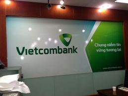 VCBS tổ chức hội thảo tại Cần Thơ
