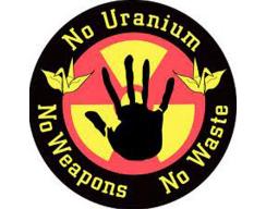 Đưa 16 kg uranium độ giàu cao ra khỏi Việt Nam