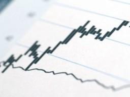 Vốn hóa thị trường chứng khoán Việt Nam tăng 6,8 tỷ USD sau 6 tháng đầu năm