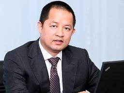 Vì sao Trương Đình Anh gia nhập Galaxy Studio?