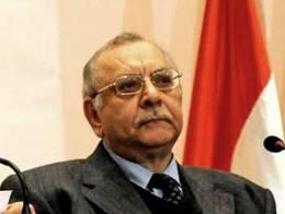 Ai Cập có tổng thống thứ 4 trong vòng hơn 2 năm
