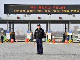 Triều Tiên và Hàn Quốc nhất trí nối lại đàm phán về Kaesong